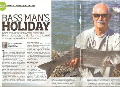 bass_fishing_ireland_gower_westwales