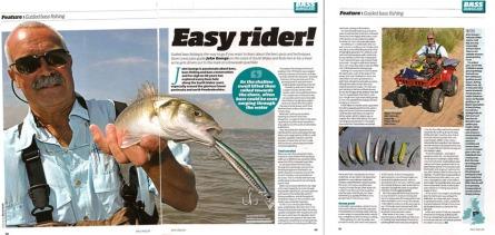 gower_bass_fishing_westwales_sea